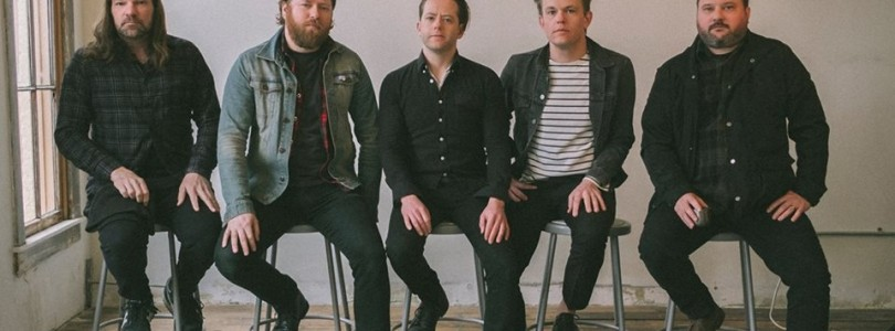 """The Get Up Kids – """"Maybe"""""""