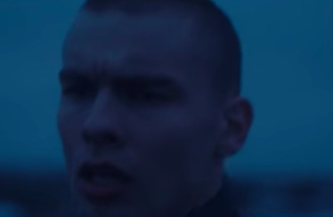"""Ólafur Arnalds – """"re:member"""""""