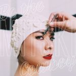 Mitski – Be the Cowboy