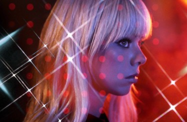 "Chromatics – ""Black Walls"""
