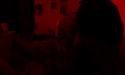 """SANNHET – """"Fernbeds"""""""