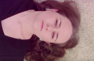 "Alice Boman – ""Heartbeat"""