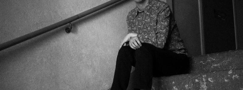 "Henrik Appel – ""Hotel Room"""