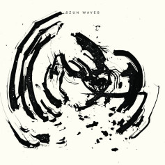 Szun Waves – New Hymn To Freedom