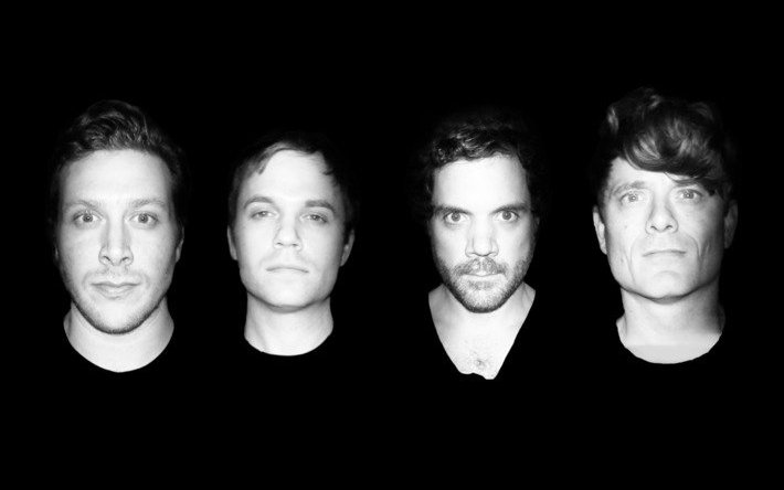 """Oh Sees – """"Overthrown"""""""