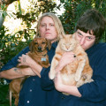 "Ty Segall & White Fence – ""Good Boy"""