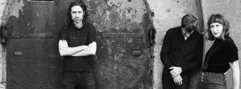 """A Place To Bury Strangers – """"Frustrated Operator"""" (Slowdive Remix)"""