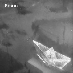 Pram – Across The Meridian