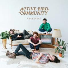 Active Bird Community – Amends