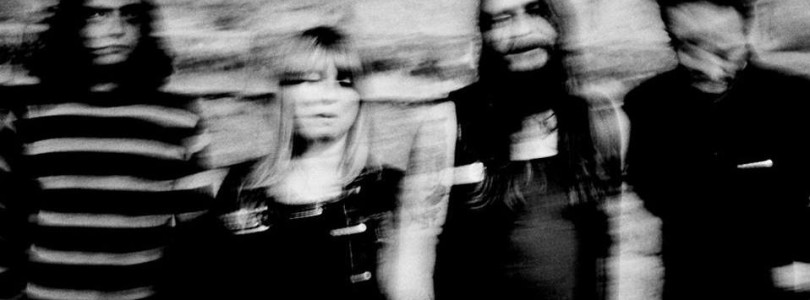 """Black Helium – """"Curtains At The Mausoleum"""", """"Do You Wanna Come Out Tonight?"""""""