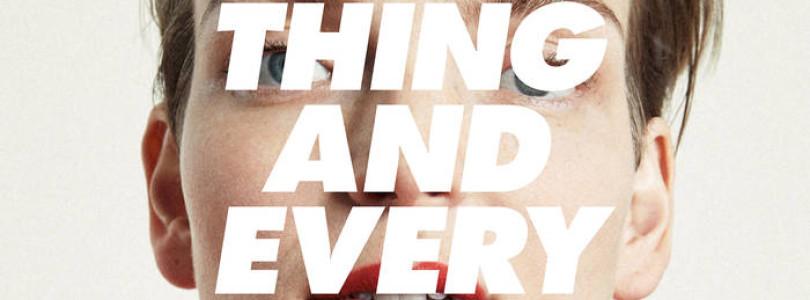 "Everything And Everybody – ""Everything And Everybody"""