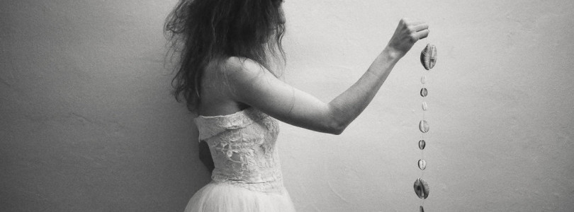 "Kendl Winter – ""Solitude"""
