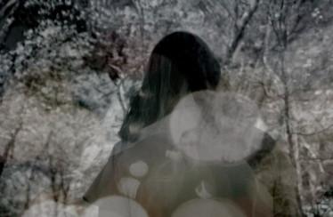 "Doug Tuttle – ""Twilight"""