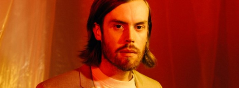 "Wild Nothing – ""Letting Go"""