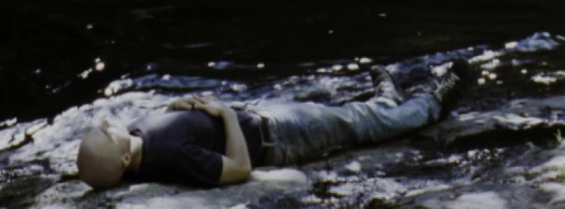 "Devon Welsh – ""By The Daylight"""