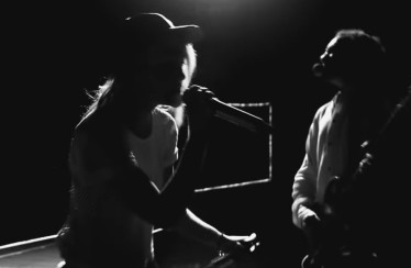"Metric – ""Dressed to Suppress"""