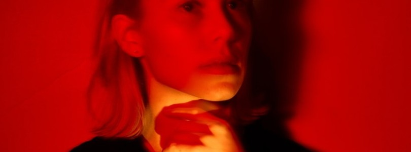 "Phoebe Bridgers – ""The Gold"" (Manchester Orchestra cover)"