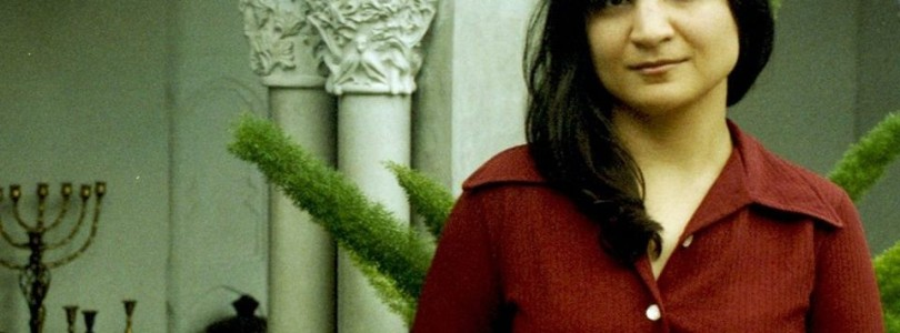 "Sarah Davachi – ""Evensong"""