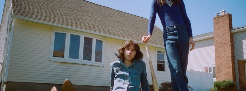 "The Lemon Twigs – ""If You Give Enough"""