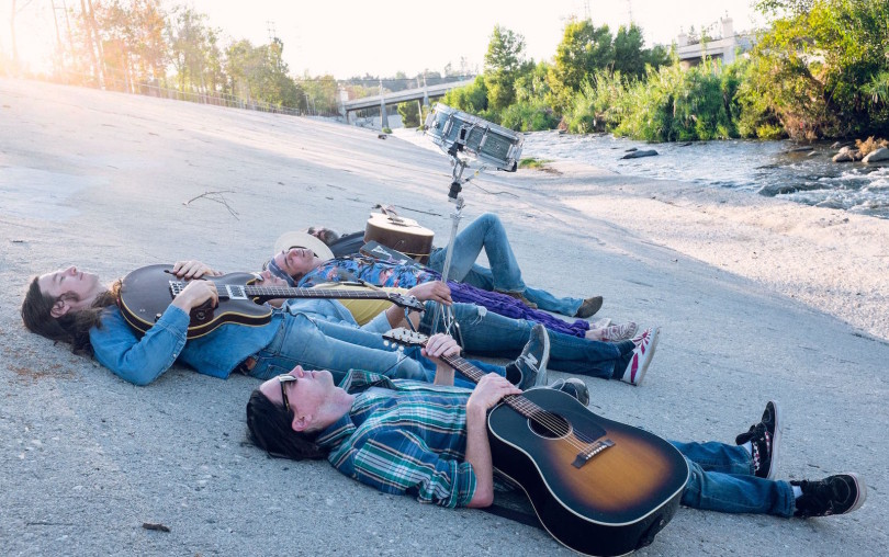 """The Skiffle Players – """"Stagolee"""""""