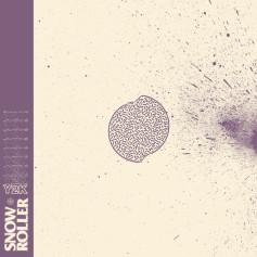 Snow Roller – Y2K