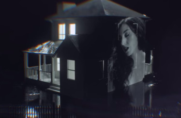 """Marissa Nadler – """"Blue Vapor"""""""