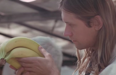 "Jaakko Eino Kalevi – ""Emotions in Motion"""