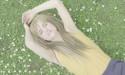 """FADE – """"Fall in Love"""""""