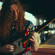 "Kurt Vile – ""Loading Zones"""