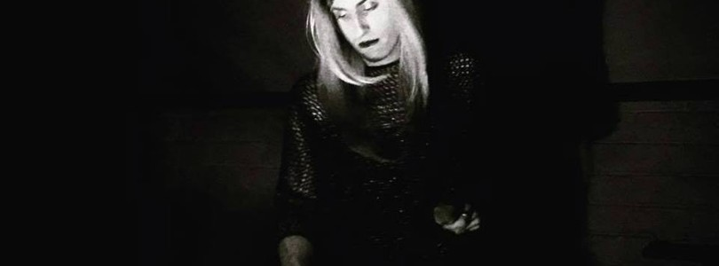 "Samantha Glass – ""Cruel Anxiety"""