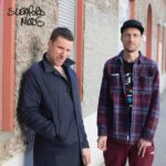Sleaford Mods EP