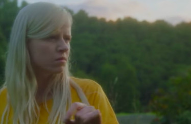 "Amber Arcades – ""Where Did You Go"""