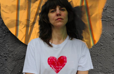 "Eleanor Friedberger – ""Are We Good?"""