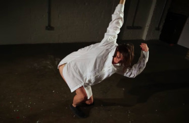 "Audiobooks – ""Dance Your Life Away"""