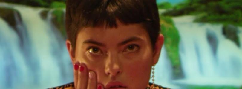 "Miya Folick – ""Stop Talking"""