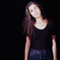 Julia Holter1