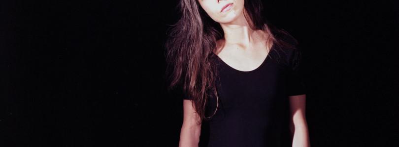 """Julia Holter – """"I Shall Love 2"""""""