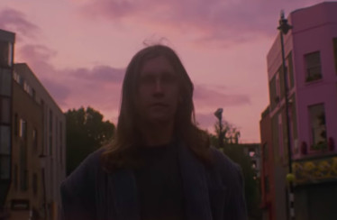 "Jaakko Eino Kalevi – ""People in the Centre of the City"""