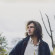 "Ryley Walker – ""Busted Stuff"""