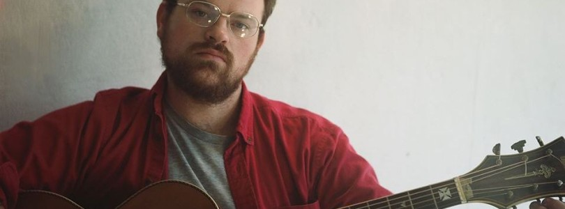 "Stephen Steinbrink – ""Bad Love"""