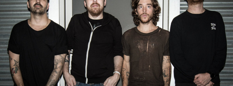 "This Will Destroy You – ""Go Away Closer"""