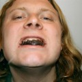 Ty Segall6