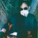 "Unknown Mortal Orchestra – ""Hanoi 6"""