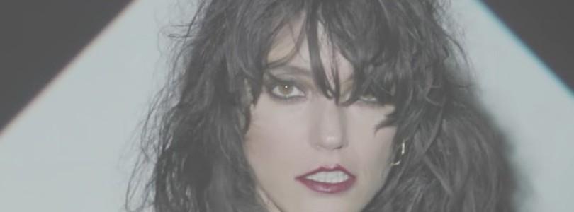 """Sharon Van Etten – """"Comeback Kid"""""""