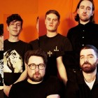 Hookworms – Ullswater (Luke Abbott Remix)