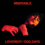 Loverboy : Dog Days