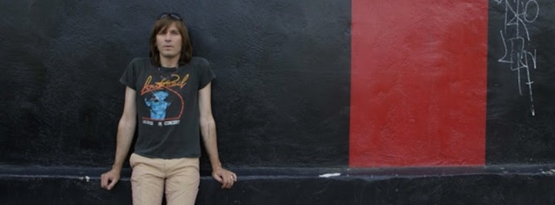 "The Lemonheads – ""Can't Forget"""