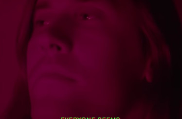 "Jaakko Eino Kalevi – ""This World"""