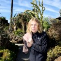 Ty Segall7