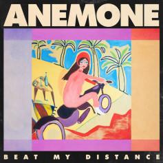 Anemone – Beat My Distance